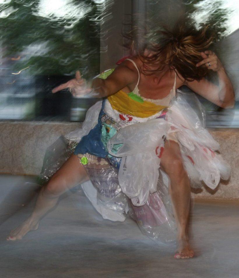 cropped-cropped-cropped-cropped-cropped-gallerydancepic2.jpg